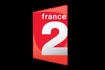 France 2 - PL