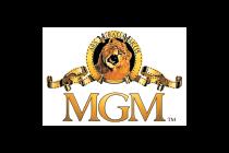MGM (DE)