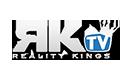 Reality Kings TV