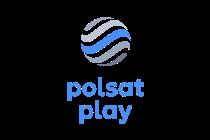 Polsat Play