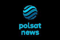 Polsat News