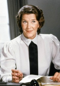 Panna Moneypenny