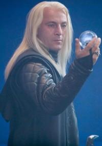 Lucjusz Malfoy