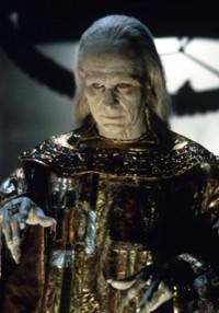 Hrabia Drakula