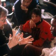 Steven Spielberg - galeria zdjęć - Zdjęcie nr. 1 z filmu: Amistad