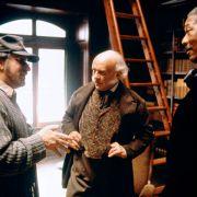 Steven Spielberg - galeria zdjęć - Zdjęcie nr. 2 z filmu: Amistad