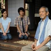 Kazue Fukiishi - galeria zdjęć - filmweb