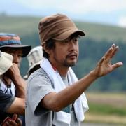 Takashi Yamazaki - galeria zdjęć - filmweb
