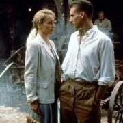 Ralph Fiennes - galeria zdjęć - Zdjęcie nr. 4 z filmu: Angielski pacjent