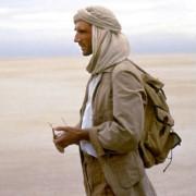 Ralph Fiennes - galeria zdjęć - Zdjęcie nr. 6 z filmu: Angielski pacjent