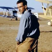 Ralph Fiennes - galeria zdjęć - Zdjęcie nr. 7 z filmu: Angielski pacjent