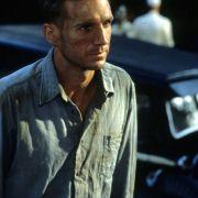 Ralph Fiennes - galeria zdjęć - Zdjęcie nr. 9 z filmu: Angielski pacjent