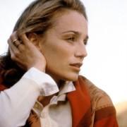 Kristin Scott Thomas - galeria zdjęć - Zdjęcie nr. 3 z filmu: Angielski pacjent