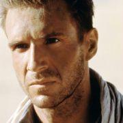 Ralph Fiennes - galeria zdjęć - Zdjęcie nr. 1 z filmu: Angielski pacjent
