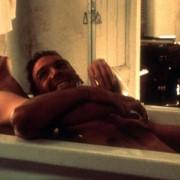 Ralph Fiennes - galeria zdjęć - Zdjęcie nr. 10 z filmu: Angielski pacjent