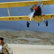 Ralph Fiennes - galeria zdjęć - Zdjęcie nr. 12 z filmu: Angielski pacjent