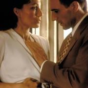 Ralph Fiennes - galeria zdjęć - Zdjęcie nr. 14 z filmu: Angielski pacjent