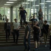 Jan Komasa - galeria zdjęć - filmweb