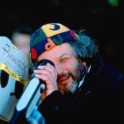 George Miller - galeria zdjęć - filmweb