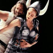 Julianne Moore - galeria zdjęć - Zdjęcie nr. 2 z filmu: Big Lebowski
