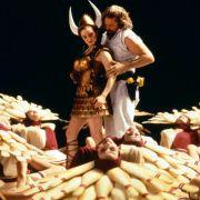 Julianne Moore - galeria zdjęć - Zdjęcie nr. 3 z filmu: Big Lebowski