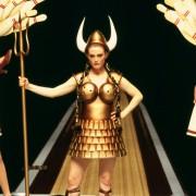 Julianne Moore - galeria zdjęć - Zdjęcie nr. 4 z filmu: Big Lebowski