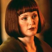 Julianne Moore - galeria zdjęć - Zdjęcie nr. 1 z filmu: Big Lebowski