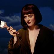 Julianne Moore - galeria zdjęć - Zdjęcie nr. 6 z filmu: Big Lebowski