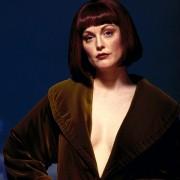 Julianne Moore - galeria zdjęć - Zdjęcie nr. 7 z filmu: Big Lebowski