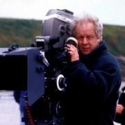 Jim Sheridan - galeria zdjęć - filmweb