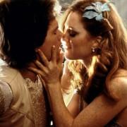 Julianne Moore - galeria zdjęć - Zdjęcie nr. 2 z filmu: Boogie Nights