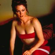 Julianne Moore - galeria zdjęć - Zdjęcie nr. 3 z filmu: Boogie Nights