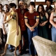 Julianne Moore - galeria zdjęć - Zdjęcie nr. 4 z filmu: Boogie Nights