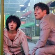 Won-sang Park - galeria zdjęć - filmweb