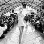 Supermodelka - Charlize Theron