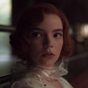 Anya Taylor-Joy - galeria zdjęć - filmweb
