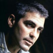 George Clooney - galeria zdjęć - Zdjęcie nr. 1 z filmu: Cienka czerwona linia
