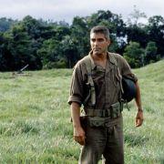 George Clooney - galeria zdjęć - Zdjęcie nr. 3 z filmu: Cienka czerwona linia