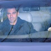 George Clooney - galeria zdjęć - Zdjęcie nr. 6 z filmu: Co z oczu, to z serca