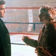 George Clooney - galeria zdjęć - Zdjęcie nr. 9 z filmu: Co z oczu, to z serca