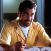 George Clooney - galeria zdjęć - Zdjęcie nr. 11 z filmu: Co z oczu, to z serca