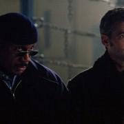 George Clooney - galeria zdjęć - Zdjęcie nr. 12 z filmu: Co z oczu, to z serca