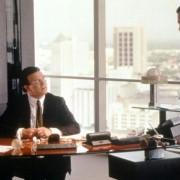 George Clooney - galeria zdjęć - Zdjęcie nr. 15 z filmu: Co z oczu, to z serca