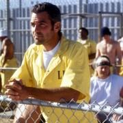 George Clooney - galeria zdjęć - Zdjęcie nr. 17 z filmu: Co z oczu, to z serca
