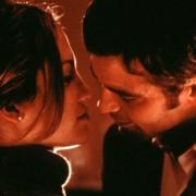 George Clooney - galeria zdjęć - Zdjęcie nr. 19 z filmu: Co z oczu, to z serca