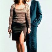 George Clooney - galeria zdjęć - Zdjęcie nr. 21 z filmu: Co z oczu, to z serca