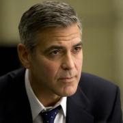 George Clooney - galeria zdjęć - Zdjęcie nr. 1 z filmu: Idy marcowe