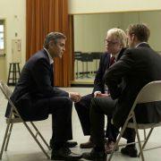 George Clooney - galeria zdjęć - Zdjęcie nr. 2 z filmu: Idy marcowe