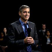 George Clooney - galeria zdjęć - Zdjęcie nr. 4 z filmu: Idy marcowe