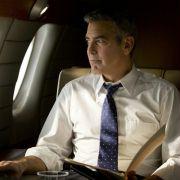 George Clooney - galeria zdjęć - Zdjęcie nr. 8 z filmu: Idy marcowe